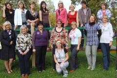 LMA seminārs | 14-09-2010