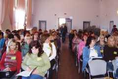 LMA seminārs | 10-02-2011