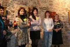 LMA seminārs | 16-03-2011