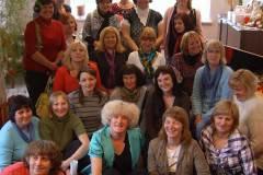LMA seminārs | 16-05-2011