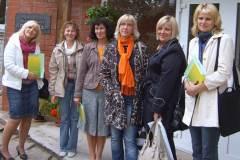 LMA seminārs | 13-09-2011