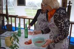 Valmieras Logopēdu metodiskās apvienības seminārs 13-09-2011