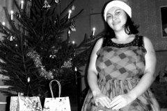 Ziemassvētki | Melderi | 24.12.2017