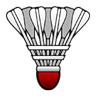 badmintons | badminton