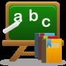 izglītība | education