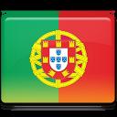 portugāle