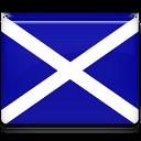 skotija