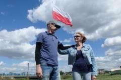Jānis Trops un Ilona Tropa | No Valmieras uz Augstajiem Tatriem